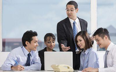 governmenr-Employees-Training-Shutterstock