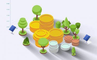green economy story 2 (1)